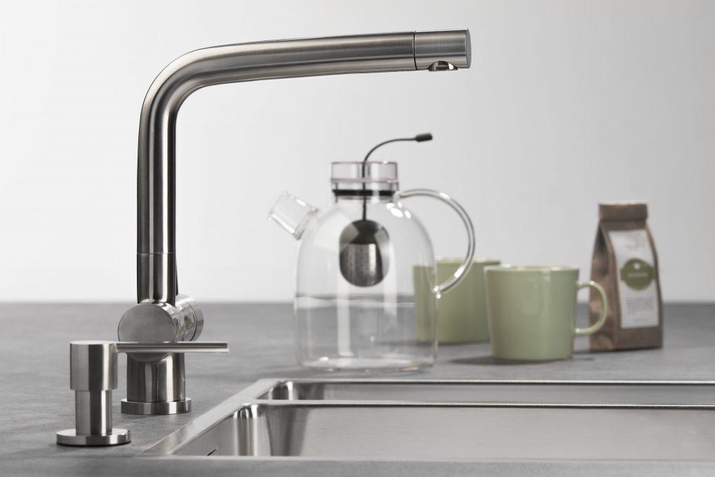 Uw Keuken Nl : Uw keuken vervangen of renoveren grando keukens bad